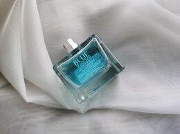 Парфюмерия - Antonio Banderas Blue Seduction For Woman…, 0