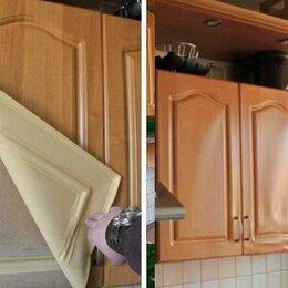 Ремонт и монтаж товаров - Ремонт кухонных фасадов, покраска, 0