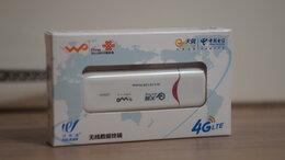 3G,4G, LTE и ADSL модемы - Модем USB 4G/3G, 0