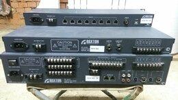Противопожарное оборудование - Комбинированный преобразователь ROXTON RP-8264, 0