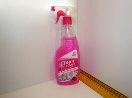 Строительные очистители - Очиститель стекол Grass 600мл Лесные ягоды, 0