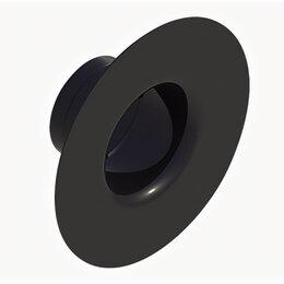 Комплектующие - Манжета для плоской крыши RTF08.006, 00OTH.00.0RU F, 0