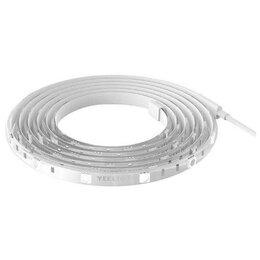 Светодиодные ленты - Удлинитель светодиодной ленты Yeelight Xiaomi, 0
