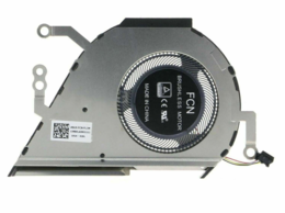 Кулеры и системы охлаждения - Кулер Asus Vivobook 14 X420, Y406U, Y406UA, 0