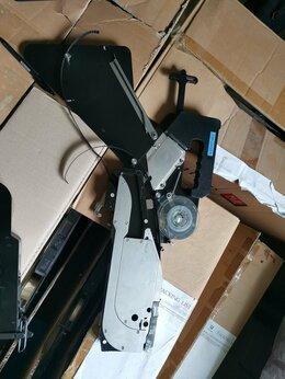 Производственно-техническое оборудование - Питатели Mirae, 0