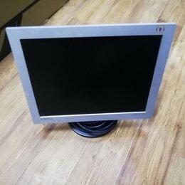 Мониторы - Монитор Samsung 152V, 0