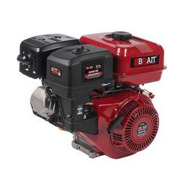 Двигатели - Двигатель Brait-395P PRO, 0