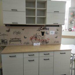 Мебель для кухни - Кухня модульная Блок 1,8м, 0
