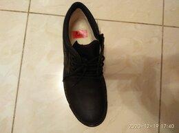 Ботинки - Ботинки  зима  Рикер 42 размер, 0