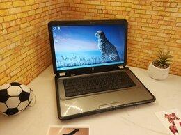 Ноутбуки - Ноутбук HP pavilion g6 для работы и учёбы, 0