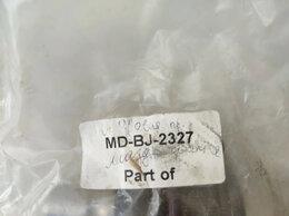 Подвеска и рулевое управление  - Шаровая для Мазда Mazda Familia MD-BJ-2327, 0