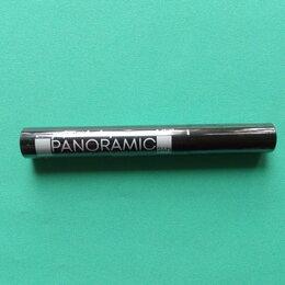 Для глаз - Тушь для ресниц Panoramic черная Kiki, 0