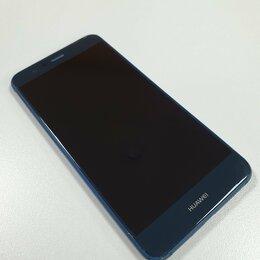 Мобильные телефоны - Huawei P10 lite, 0