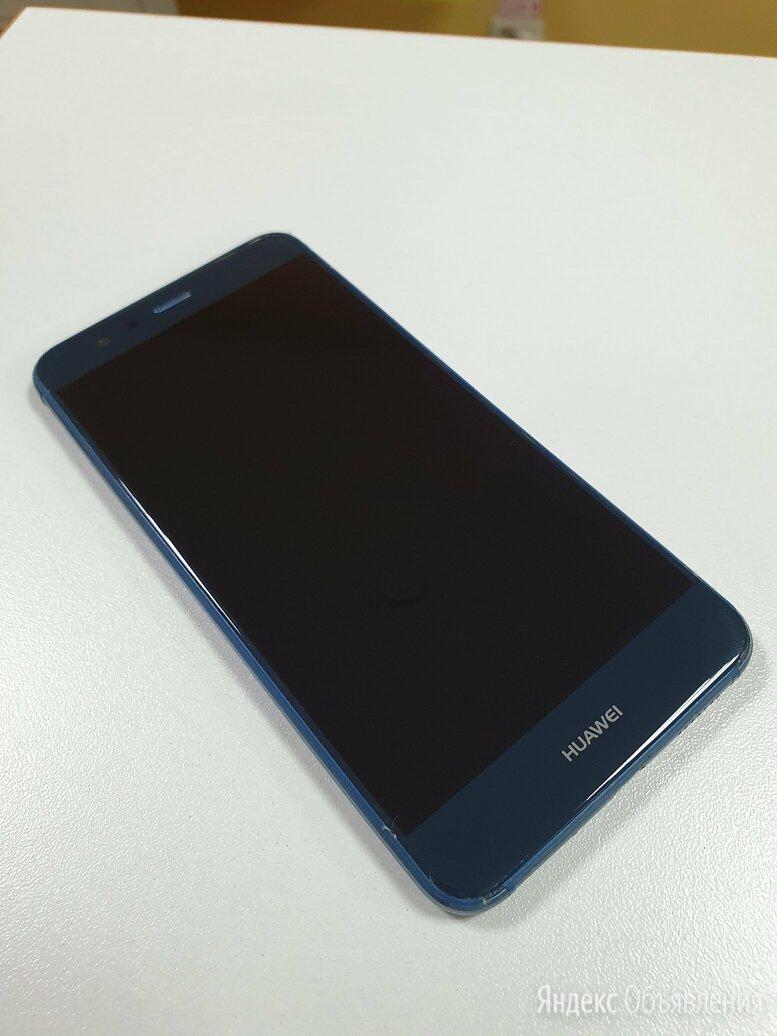 Huawei P10 lite по цене 5990₽ - Мобильные телефоны, фото 0