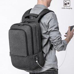 Дорожные и спортивные сумки - Рюкзак  новый.    Арт. 63, 0
