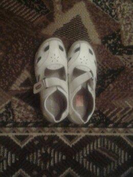 Босоножки -  Туфли летние женские, 0