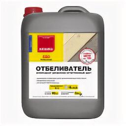 Антисептики - Neomid 500 Отбеливатель древесины, 0