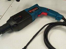 Перфораторы - Ав78, Перфоратор hammer prt 700c, 0