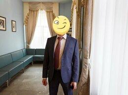 Аксессуары - Мужской свадебный костюм, 0