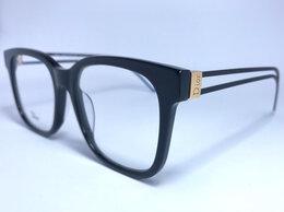 Очки и аксессуары - Оправа женская Christian Dior, 0