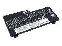 Аксессуары и запчасти для ноутбуков - Аккумуляторная батарея для ноутбука Lenovo…, 0