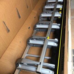 Гибочные станки - В Наличии Листогиб tapco max 20 3.2 метра / нож, 0