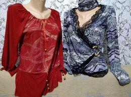 Блузки и кофточки - Кофты, 0