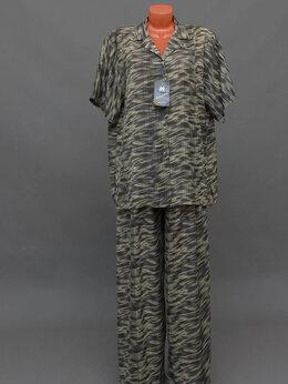 Костюмы - костюм женский летний, 0