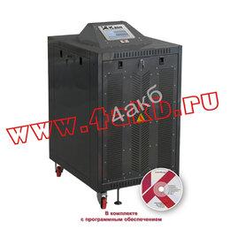 Аккумуляторы и зарядные устройства - Устройство для формовки аккумуляторов КРОН-УФА, 0