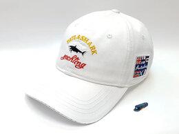Головные уборы - Бейсболка кепка мужская Paul Shark Expedition…, 0