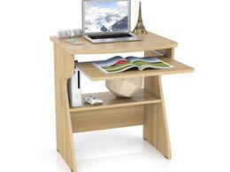 Компьютерные и письменные столы - Стол компьютерный СК-1, 0