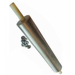 Скалки - диаметр скалки 55-10см с подшипниками, 0