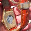 часы наручные Franck Muller по цене 38000₽ - Наручные часы, фото 6