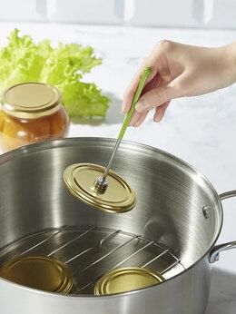 Наборы посуды для готовки - Набор для консервирования, 0