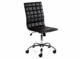 Компьютерные кресла - Офисный стул Strong, 0