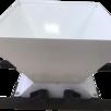 Дробилка Давилка Мялка для винограда с Регулировкой по цене 6490₽ - Соковыжималки и соковарки, фото 3