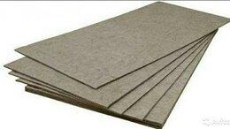 Изоляционные материалы - Утеплитель базальтовый…, 0