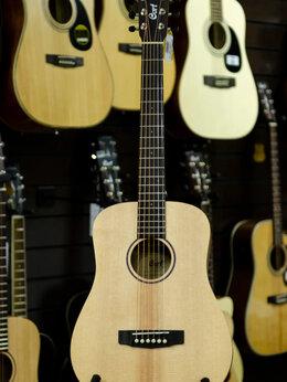 Акустические и классические гитары - Parkwood W81-12-OP 12 струнная гитара, 0