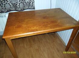 Столы и столики - продам стол, 0