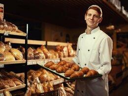 Пекарь - Пекарь Перекресток, 0
