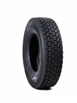 Шины, диски и комплектующие - Грузовая шина PowerTrac Power plus 235/75R17,5 , 0