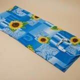 Текстиль с электроподогревом - Электроматрас 150*75, 0
