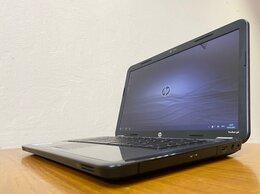 Ноутбуки - Мощный HP\AMD A6-3420M\500Gb\4Gb, 0