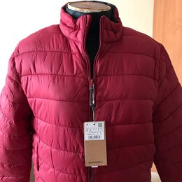 Куртки - Куртка Springfield, 0