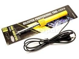 Электрические паяльники - Паяльник Ya Xun YX510 30W, 0