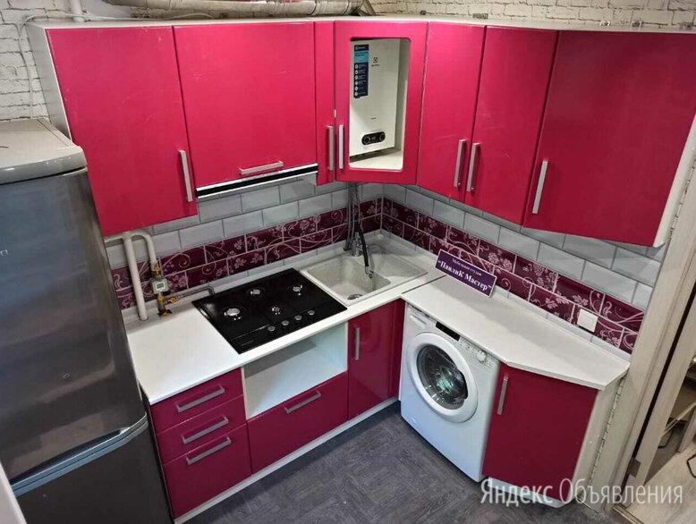 Кухонные гарнитуры  по цене 1₽ - Мебель для кухни, фото 0