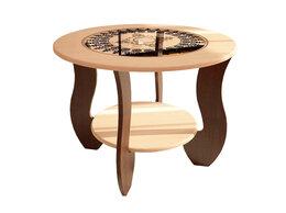 Столы и столики - Стол журнальный №1, 0
