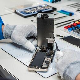 Ремонт и монтаж товаров - Ремонт iPhone (айфон ), 0