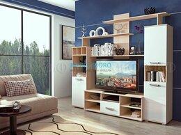 Шкафы, стенки, гарнитуры - Гостиная Мини-2, 0