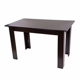 Столы и столики - Стол обеденный новый, 0